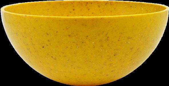 Imagem de Mini Bowl Green Colors 240ml
